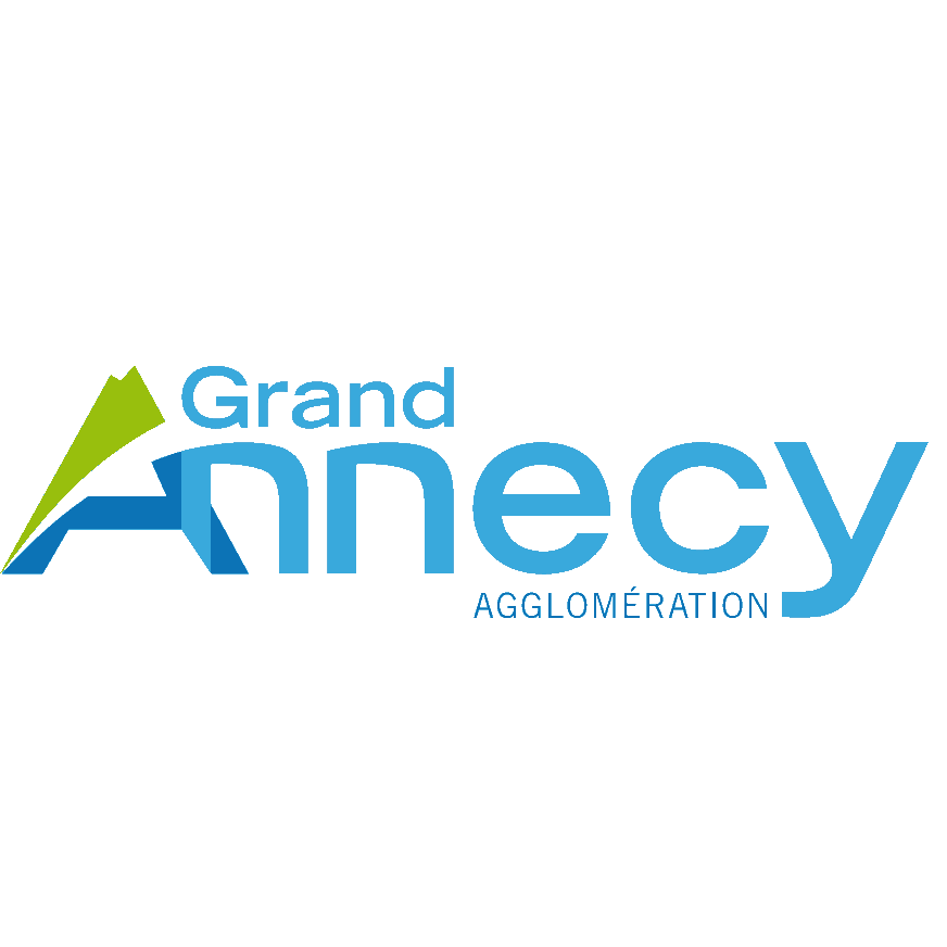 logo-Grand_Annecy_Agglomération-carré.png